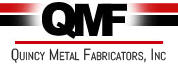 Quincy Metal Fabricators